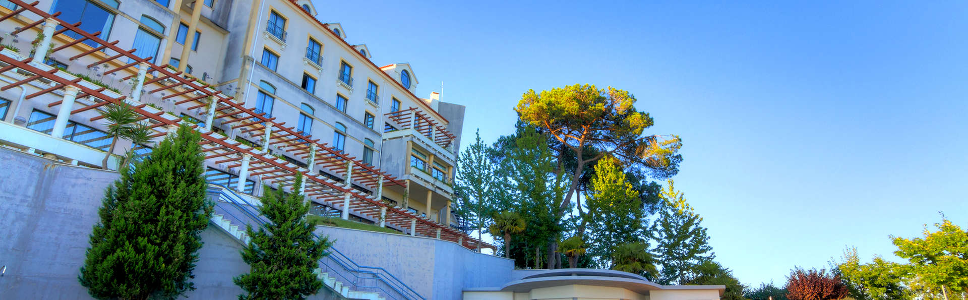 Tulip Inn Estarreja Hotel & SPA - EDIT_NEW_POOL.jpg