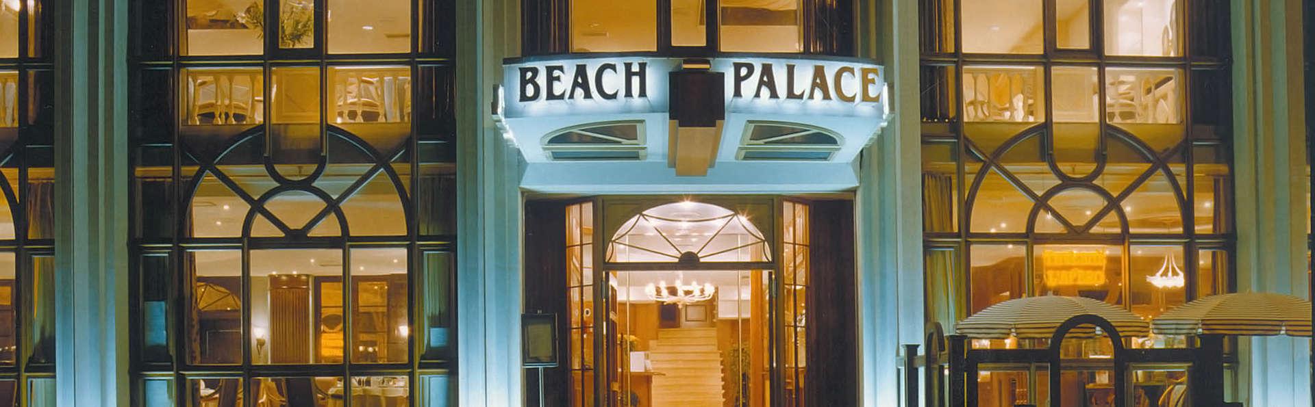 Beach Palace Hotel - EDIT_Exterior.jpg
