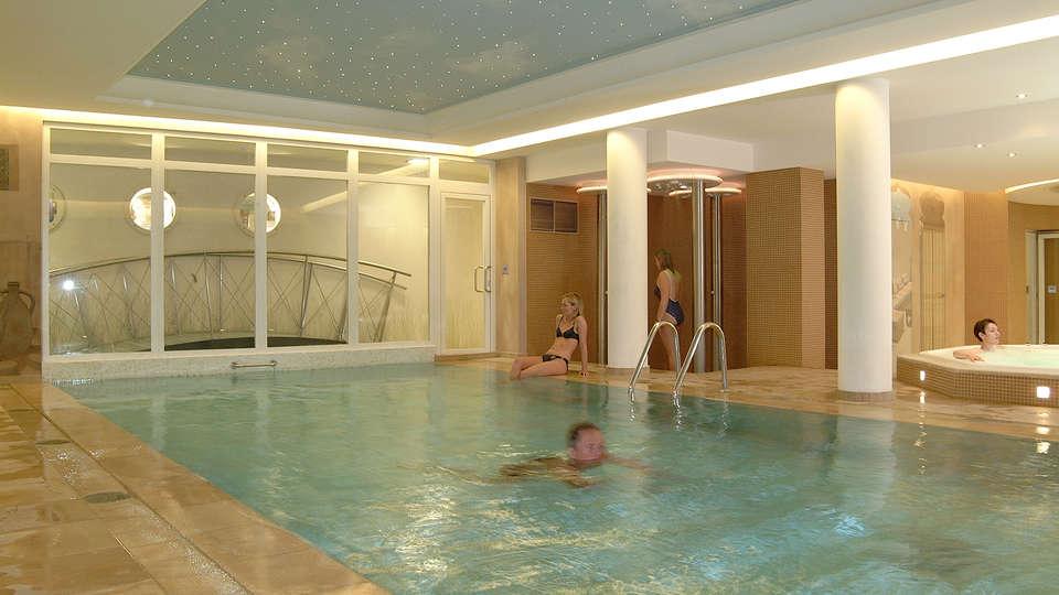Beach Palace Hotel - EDIT_Pool.jpg