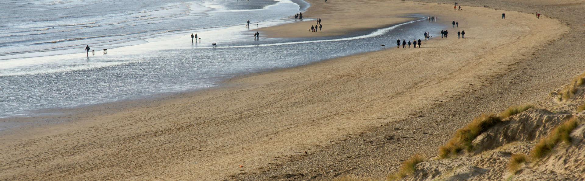 Beach Palace Hotel - EDIT_Destination_Blankenberge1.jpg