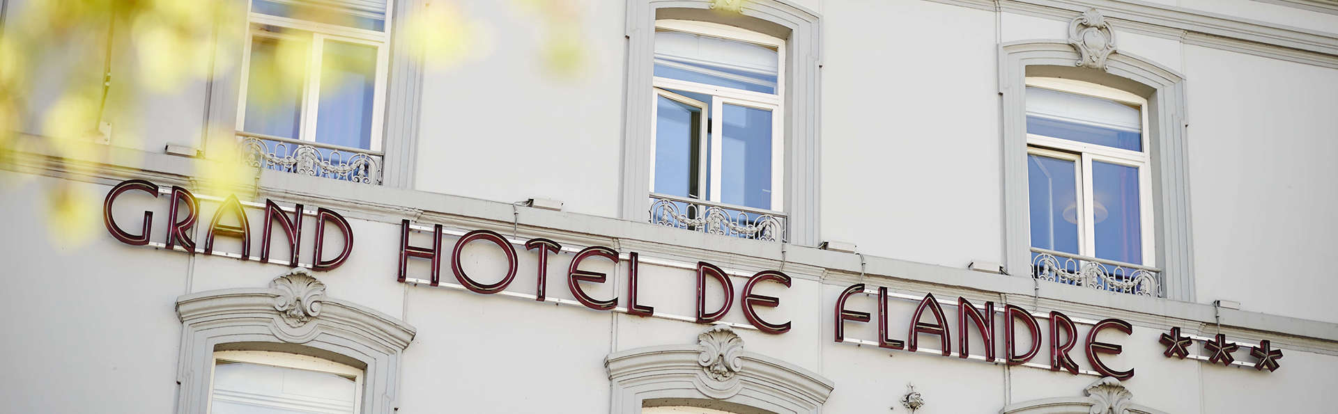 Grand Hotel de Flandre - EDIT_Exterior.jpg