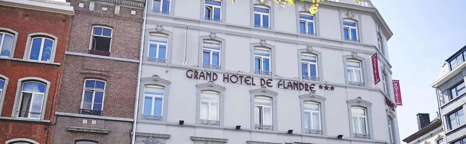 Grand Hotel de Flandre - EDIT_Exterior2.jpg