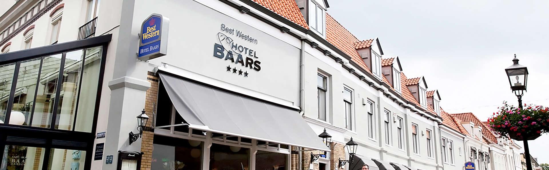 Best Western Hotel Baars - EDIT_front.jpg