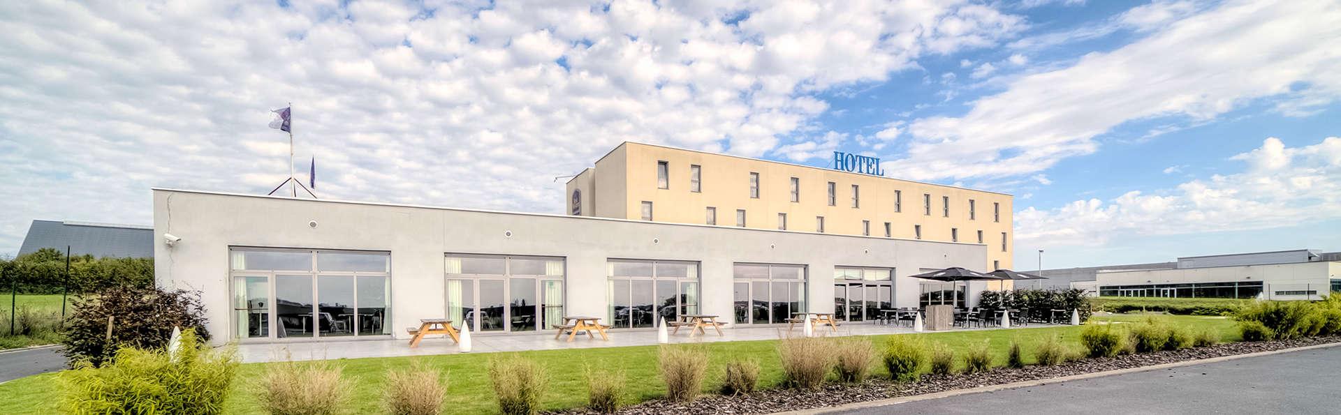 """Résultat de recherche d'images pour """"Hotel horizon ath"""""""