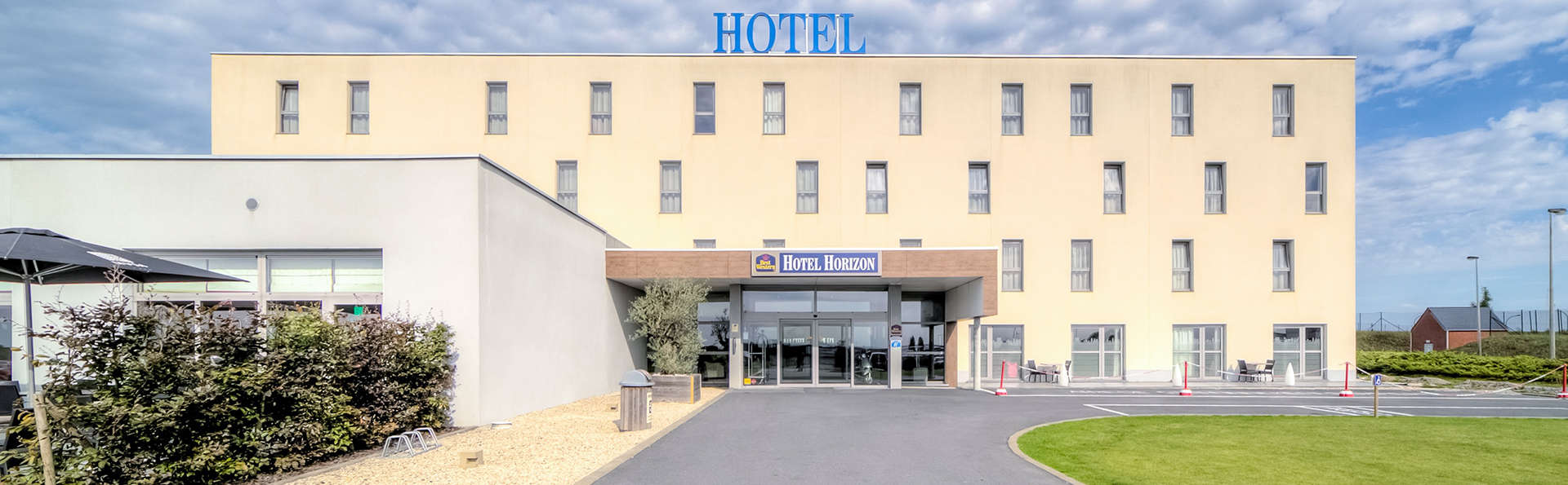 Hotel Horizon Ath Lessines - EDIT_front2.jpg