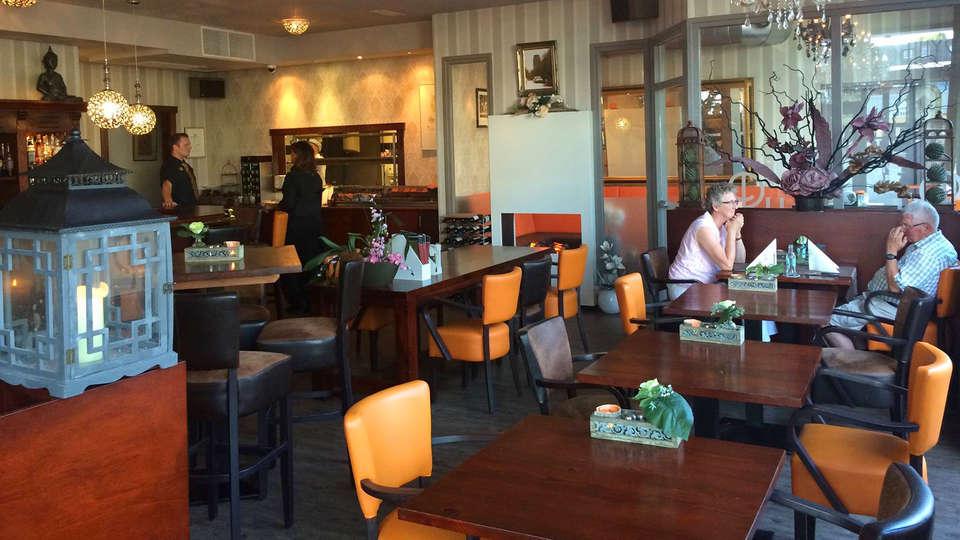 City Hotel Stadskanaal - EDIT_Restaurant1.jpg