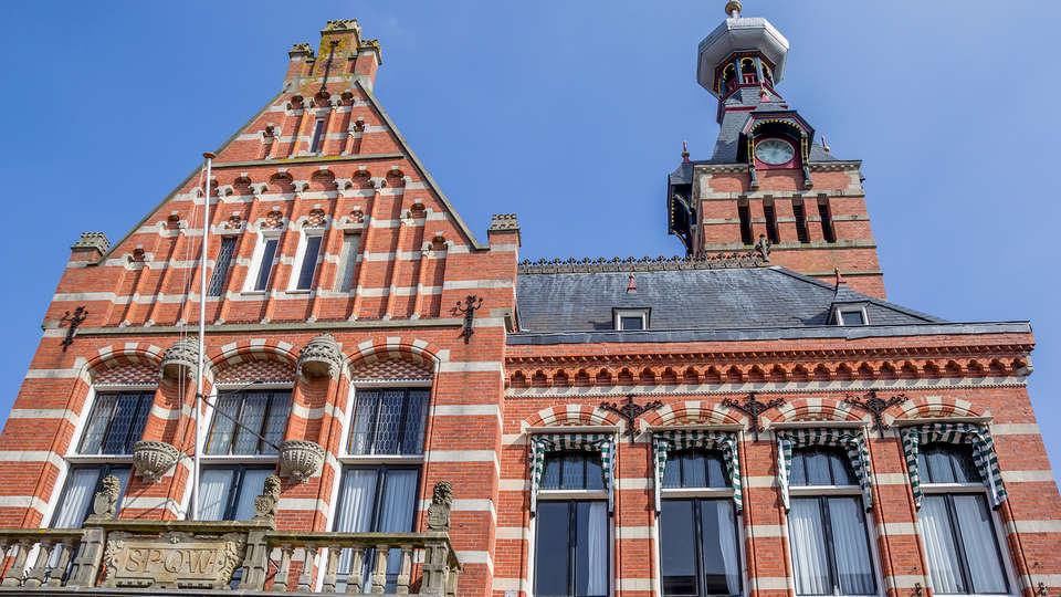 City Hotel Stadskanaal - EDIT_Destination_Winschoten1.jpg