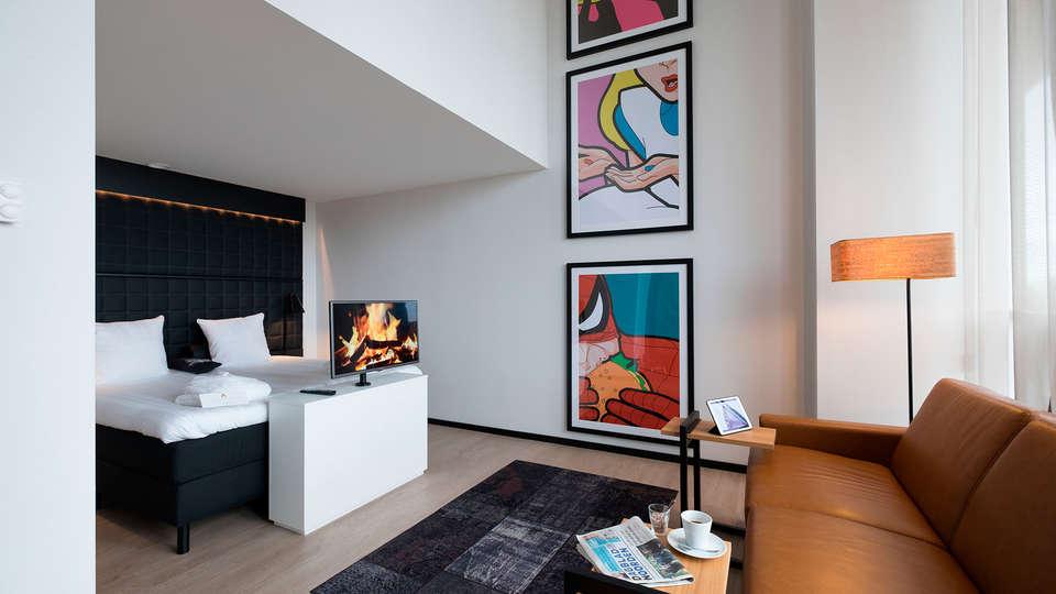 Apollo Hotel Groningen - EDIT_room2.jpg