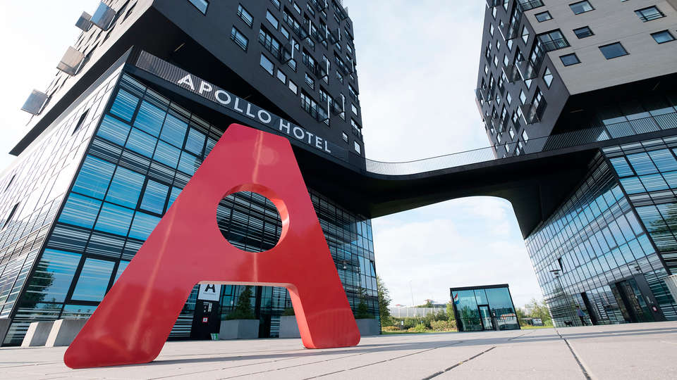 Apollo Hotel Groningen - EDIT_front.jpg