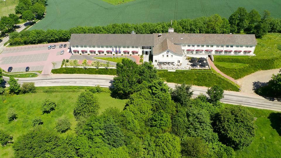 Best Western Hotel Slenaken - EDIT_Exterior.jpg