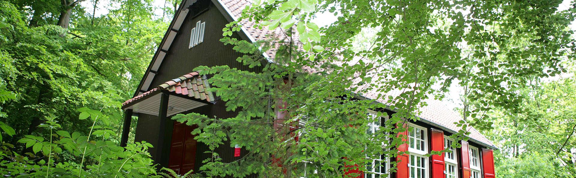 Landgoedhotel Woodbrooke - edit_front2.jpg