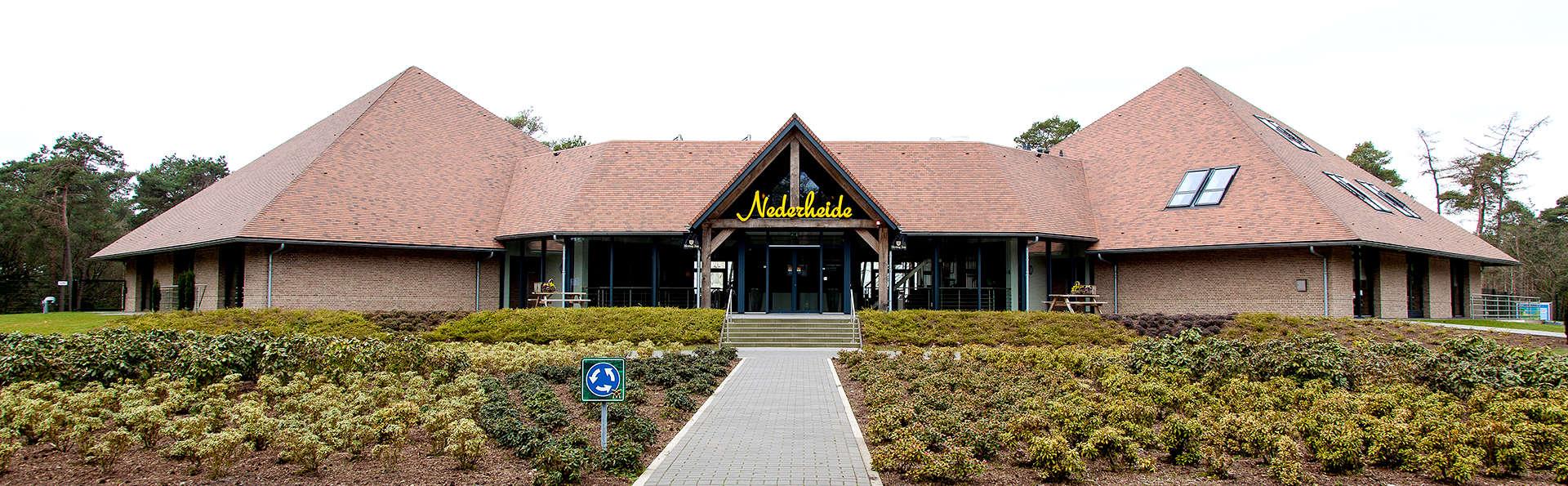 Hotel Restaurant Nederheide - Edit_Front2.jpg
