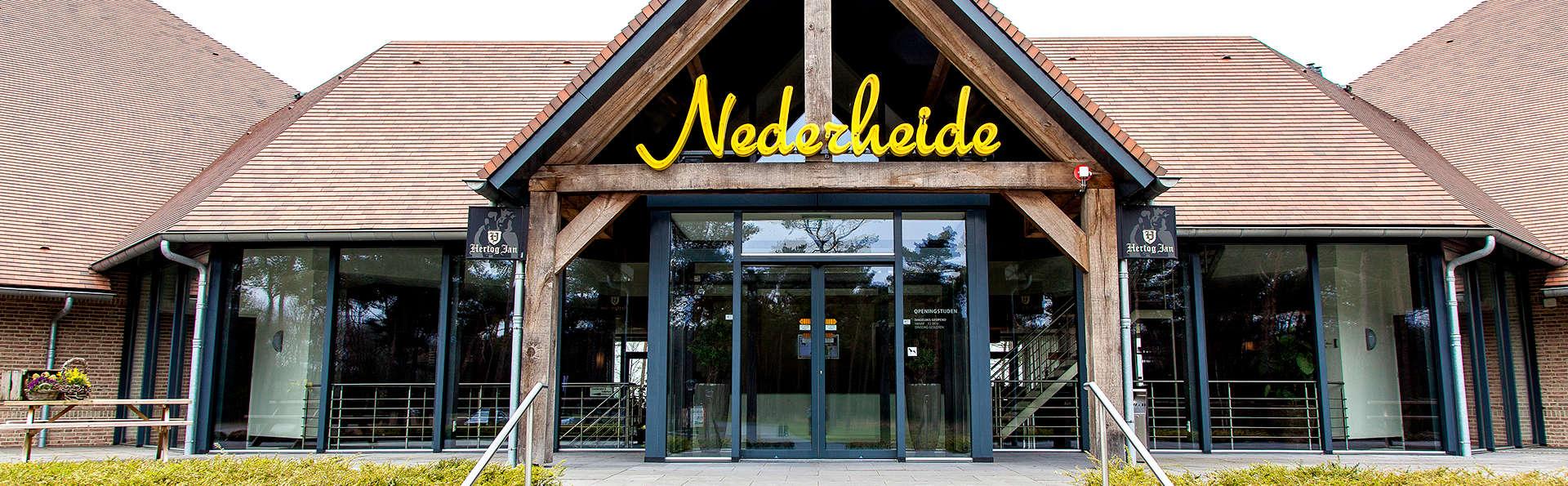 Hotel Restaurant Nederheide - Edit_Front.jpg