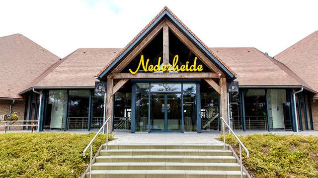 Hotel Restaurant Nederheide
