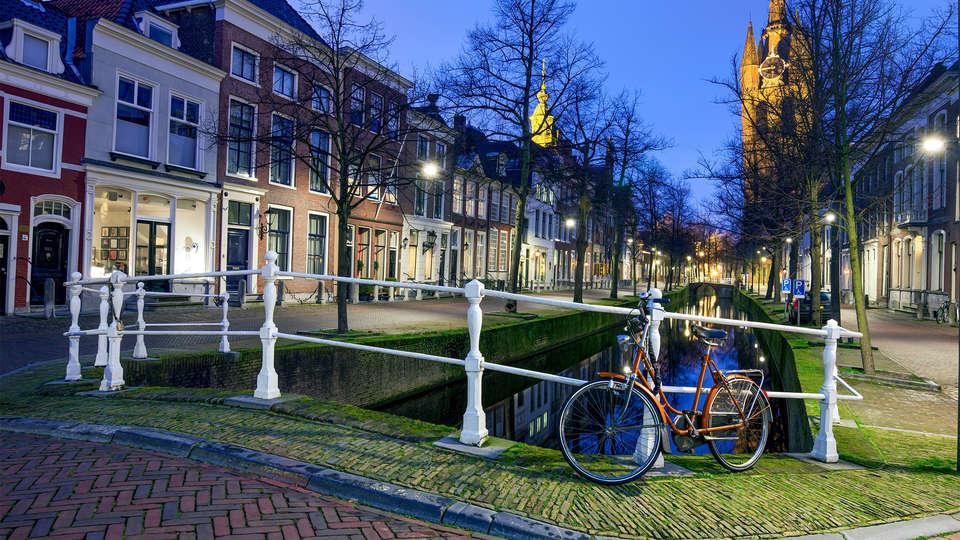 Best Western Museumhotels Delft - EDIT_destination.jpg