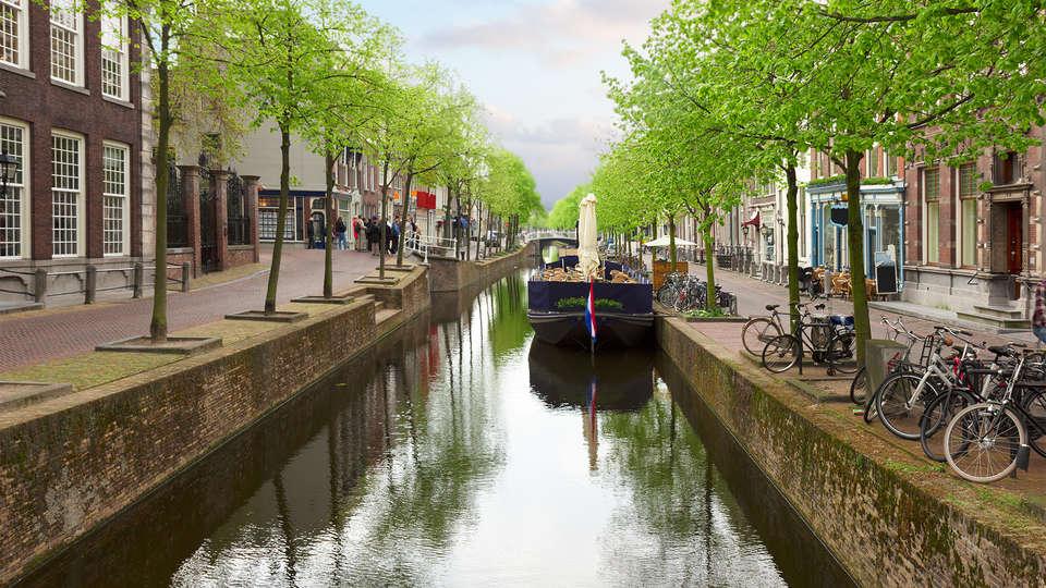 Best Western Museumhotels Delft - EDIT_destination3.jpg
