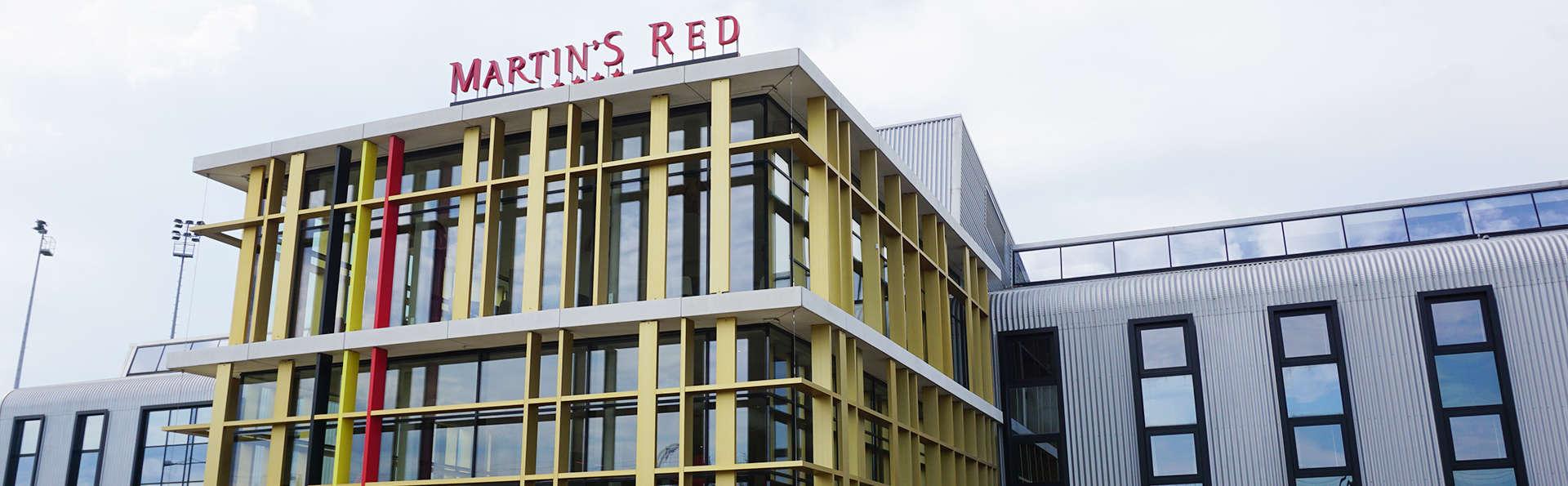 Martin's Red - EDIT_front1.jpg