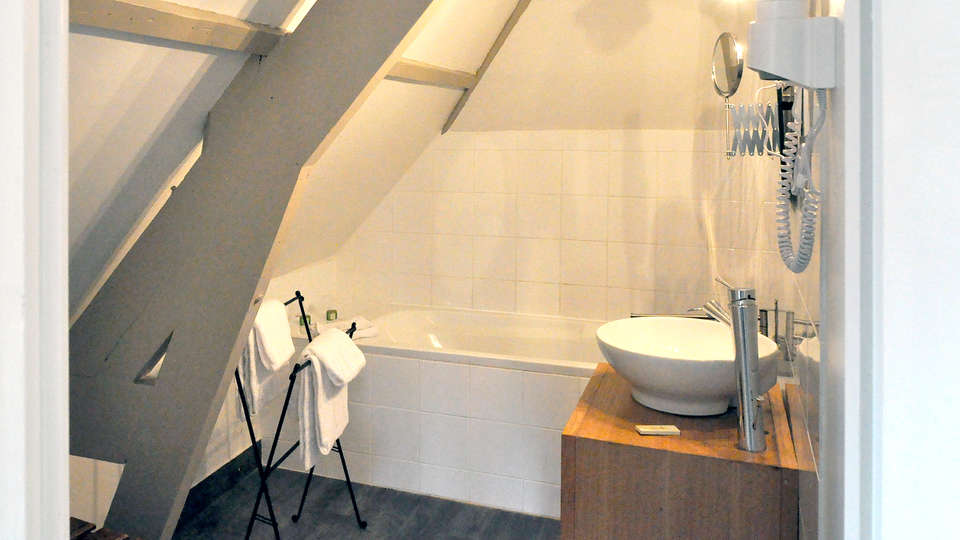 Hôtel Bellevue - Mers les Bains - EDIT_NEW_COMMUNUCANTE.jpg