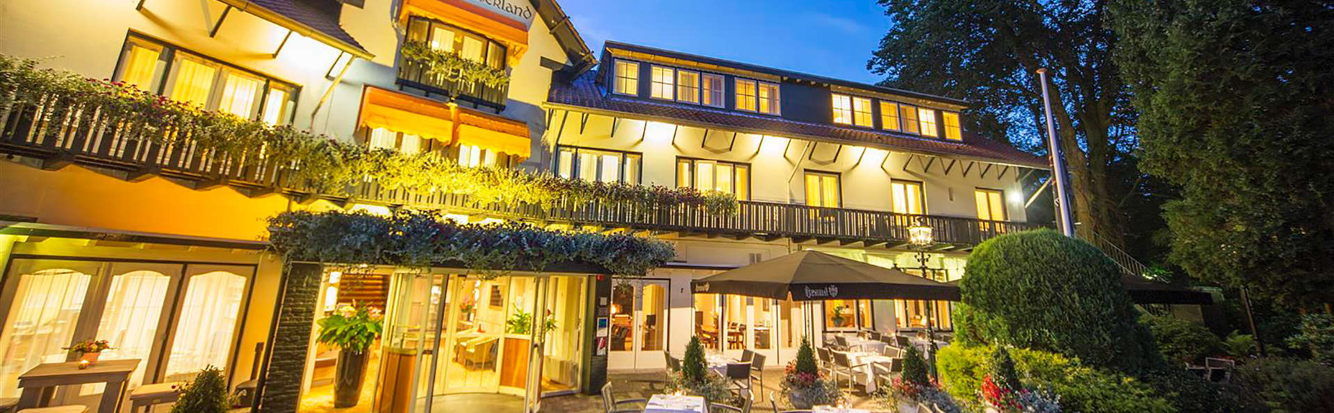 Fletcher Hotel Klein Zwitserland - Edit_Front3.jpg