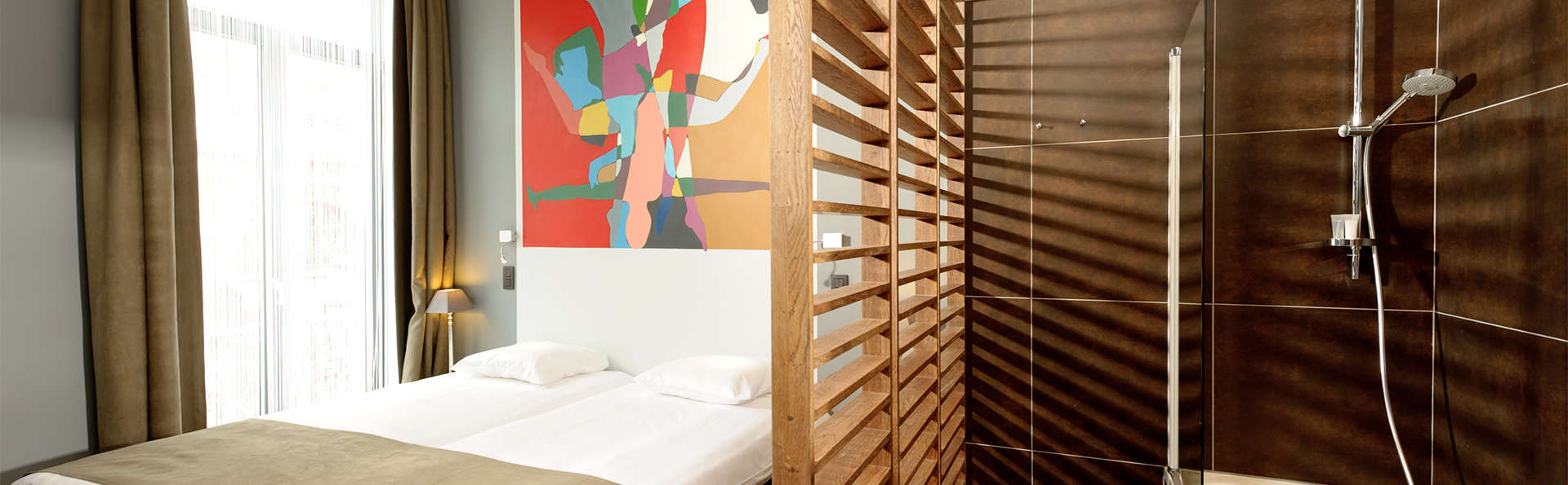 Boutique Hôtel Saint-Géry - EDIT_room1.jpg