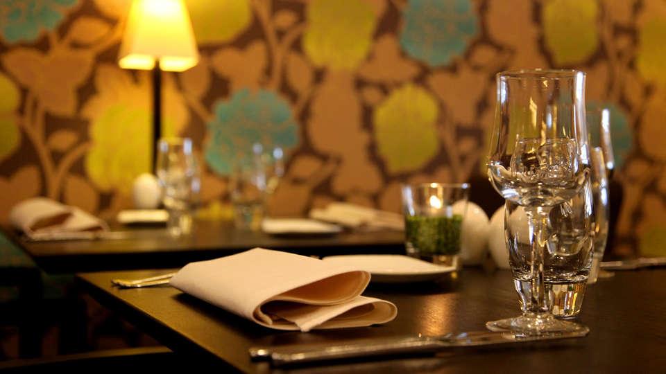 Cajou Hotel - EDIT_restaurant1.jpg