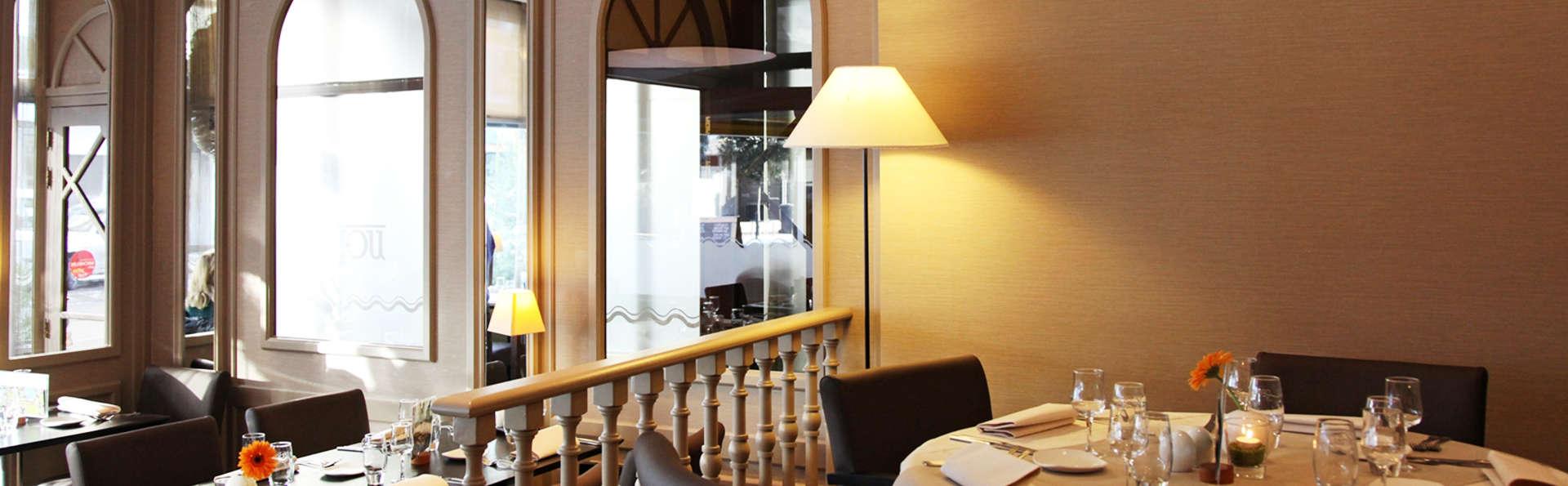 Cajou Hotel - EDIT_restaurant.jpg