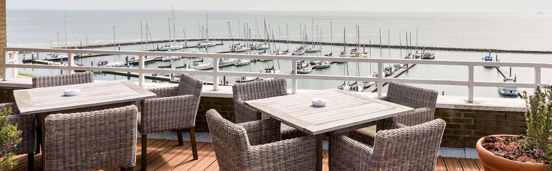 WestCord Hotel Schylge - edit_terrace2.jpg