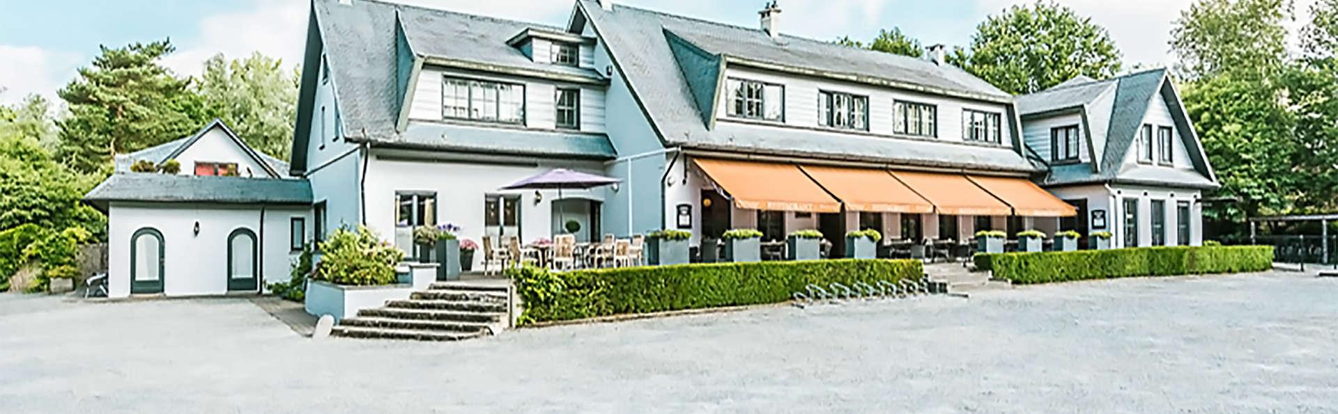 Charme Hotel Klokkenhof - EDIT_front.jpg
