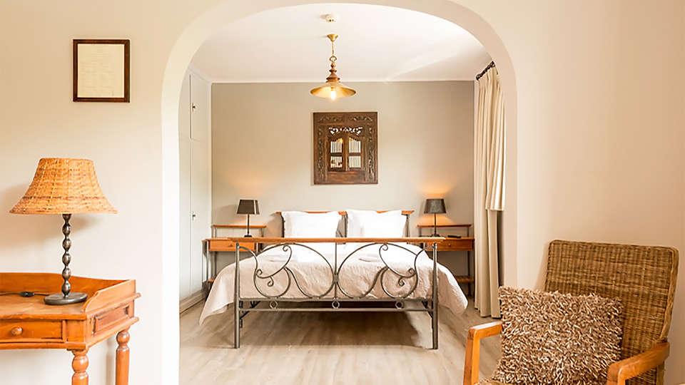 Charme Hotel Klokkenhof - EDIT_room2.jpg
