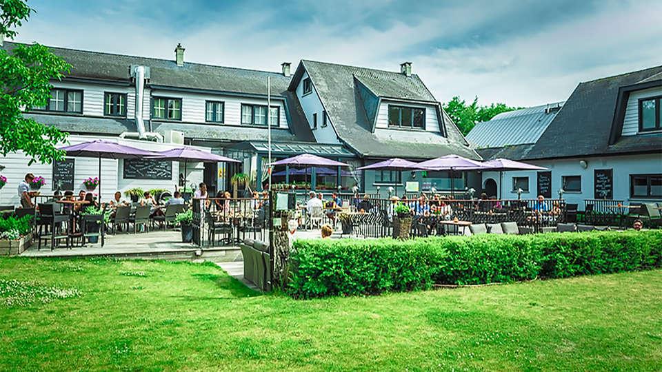Charme Hotel Klokkenhof - EDIT_terrace6.jpg