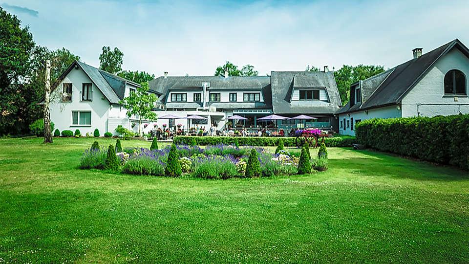 Charme Hotel Klokkenhof - EDIT_terrace9.jpg