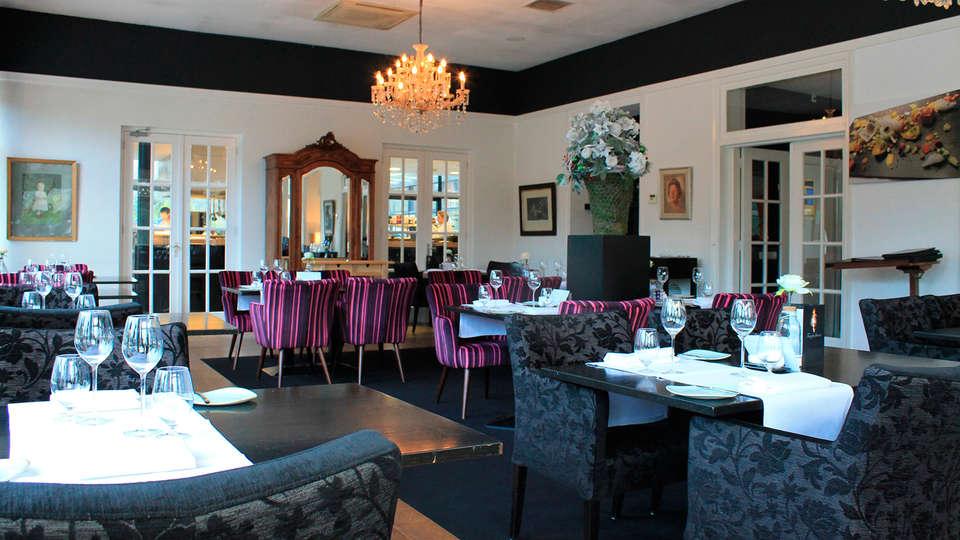 Charme Hotel Oranjeoord - EDIT_restaurant1.jpg