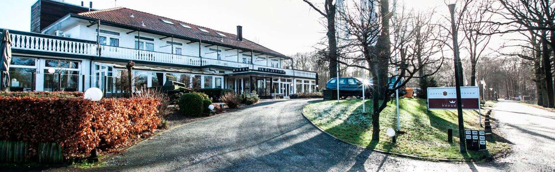 Charme Hotel Oranjeoord - EDIT_front.jpg
