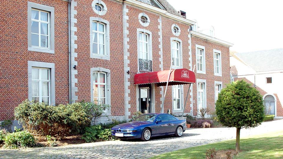 Château de Limont - EDIT_front2.jpg