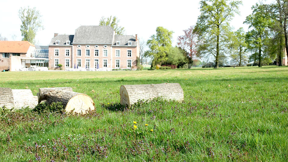 Château de Limont - EDIT_ext2.jpg