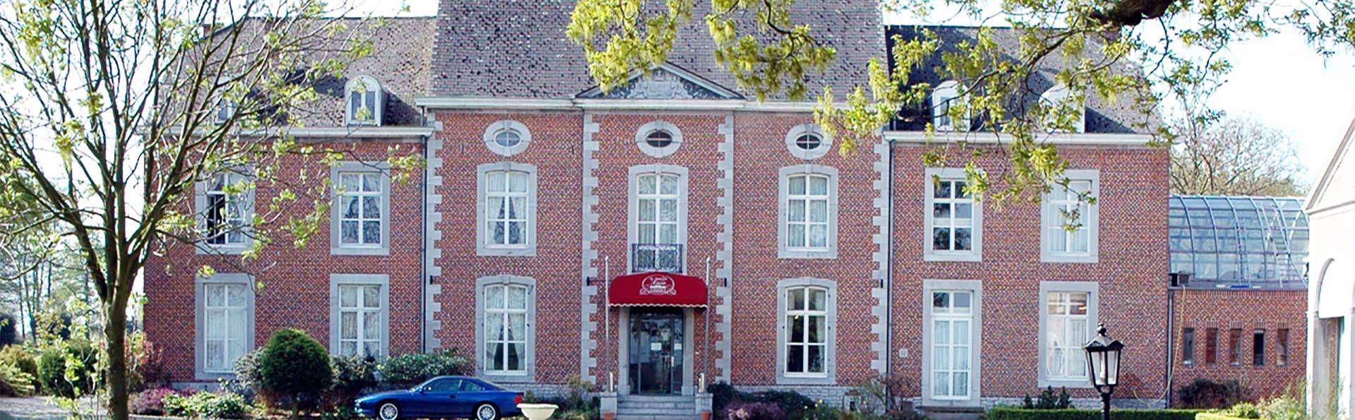 Château de Limont - EDIT_front.jpg
