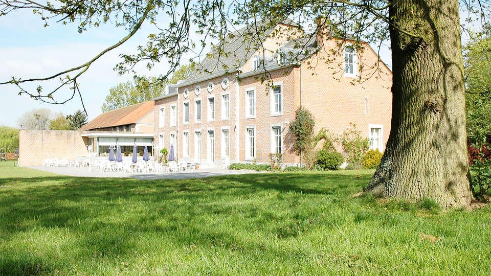 Château de Limont - EDIT_ext3.jpg
