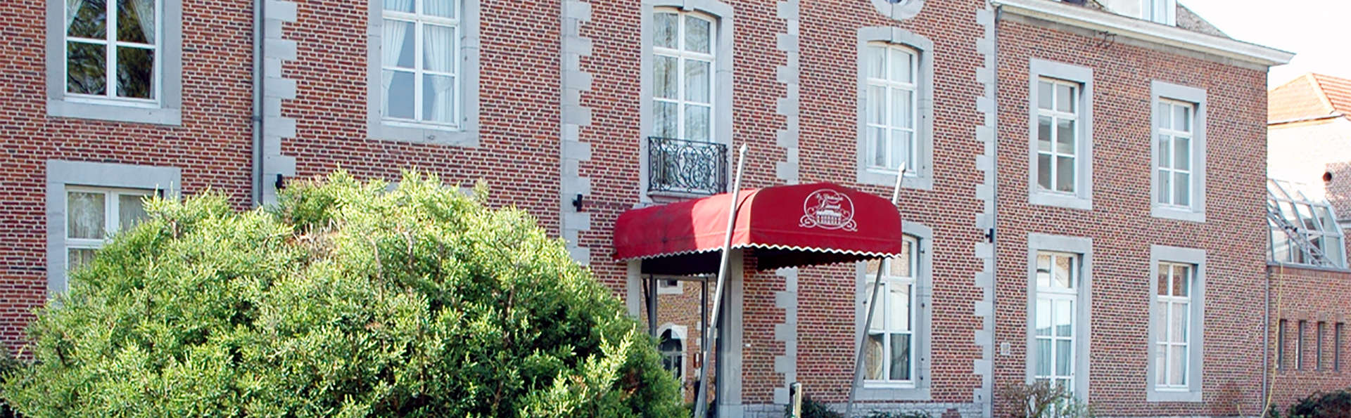 Château de Limont - EDIT_front3.jpg