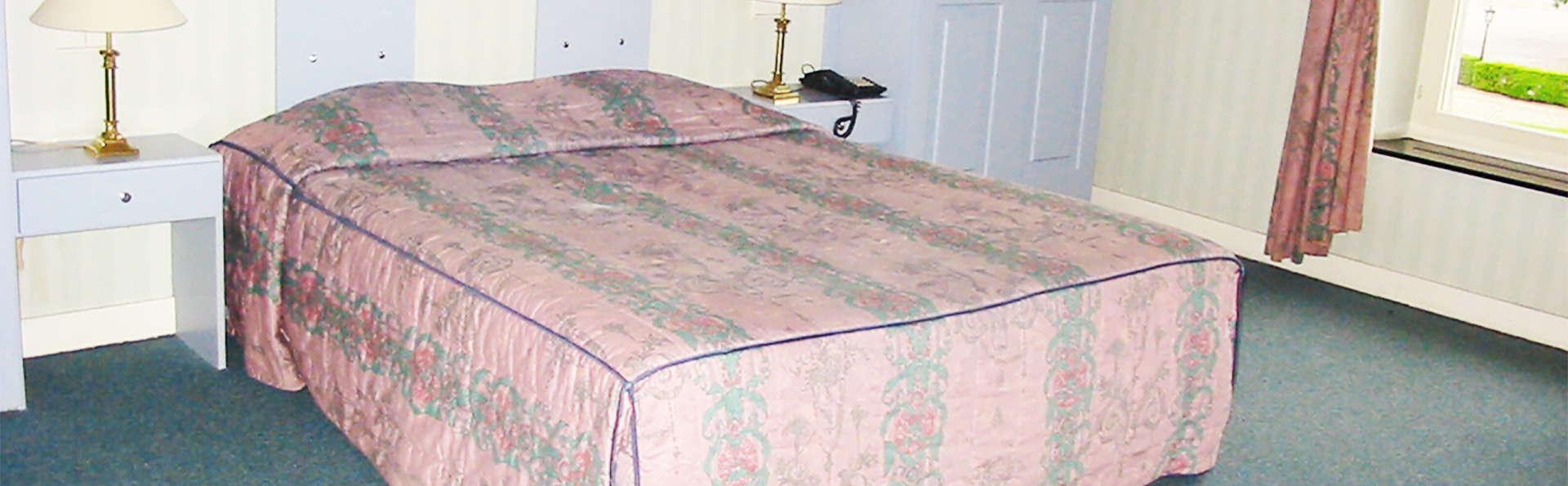 Château de Limont - EDIT_room3.jpg
