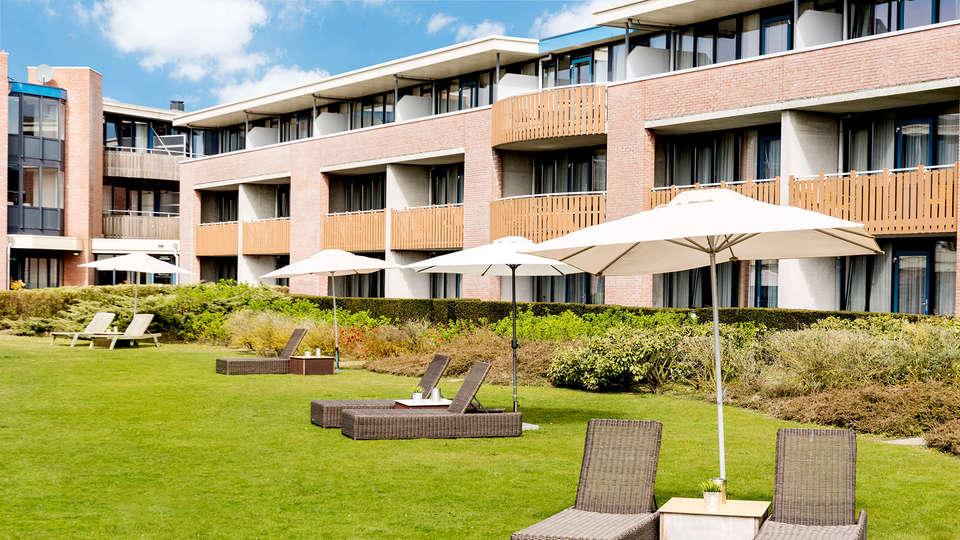 WestCord Hotel Noordsee - edit_terrace2.jpg