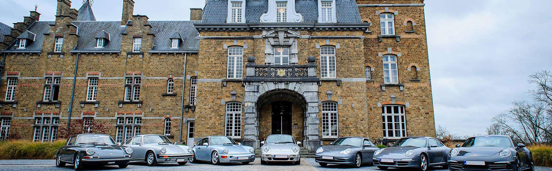 Château de la Poste - EDIT_Exterior3.jpg
