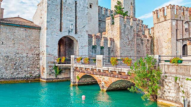 Ponte del primo Maggio