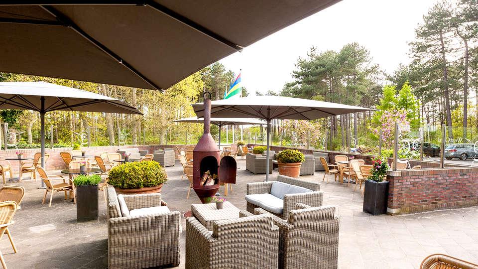WestCord ApartHotel Boschrijck - Edit_Terrace.jpg