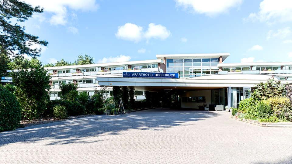 WestCord ApartHotel Boschrijck - Edit_Front2.jpg