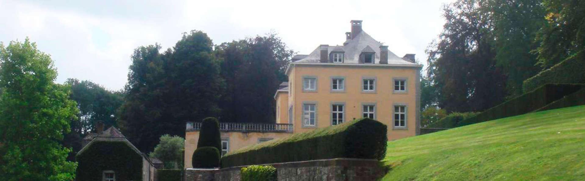 Chateau de Vierset - EDIT_chateau1.jpg
