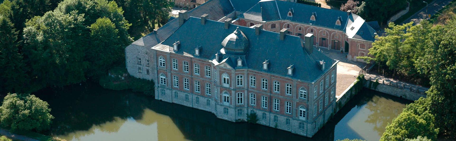 Chateau de Vierset - EDIT_chateau.jpg