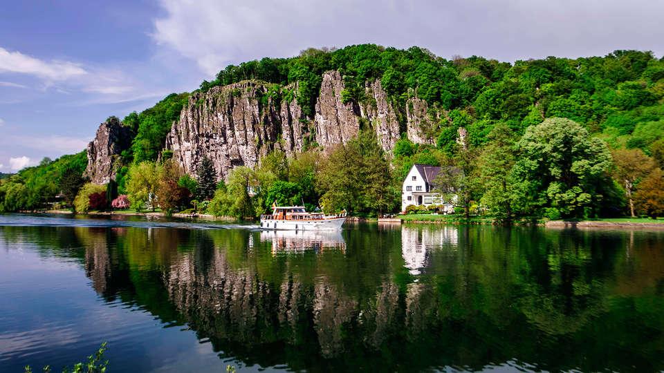 Chateau de Vierset - EDIT_destination1.jpg