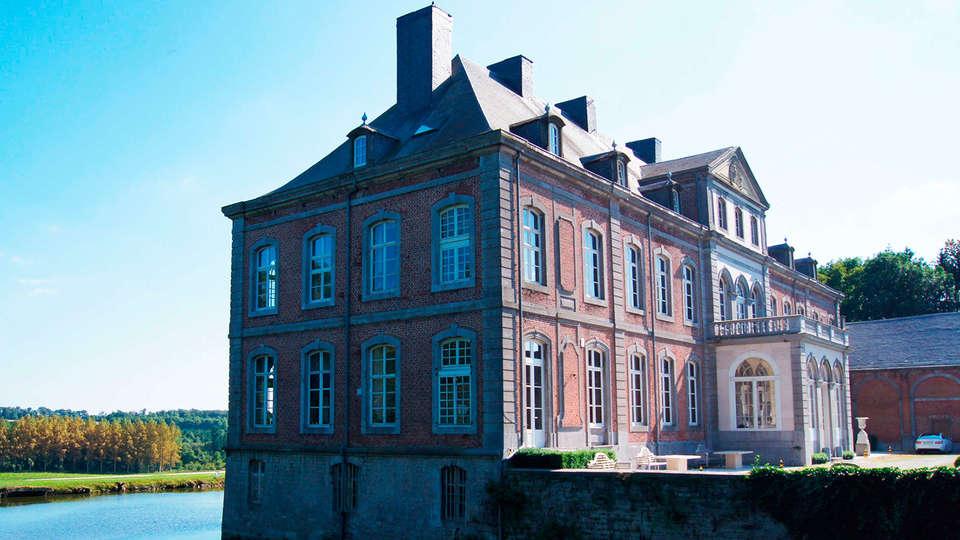 Chateau de Vierset - EDIT_front.jpg