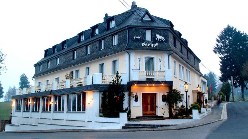 Wellness Hotel Seehof  - Edit_Front2.jpg