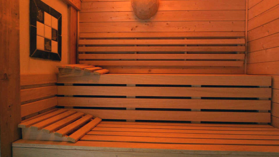 Wellness Hotel Seehof  - Edit_Sauna2.jpg